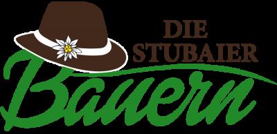 Die Stubaier Bauern