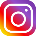 Instagram Ladestatthof