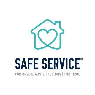 SAFE SERVICE®