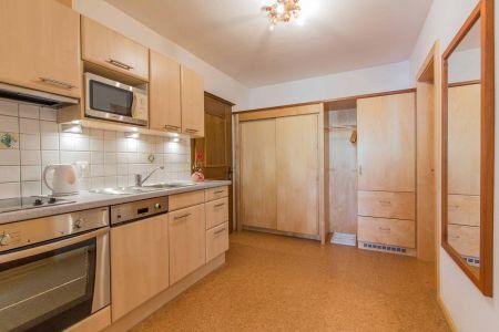 Apartment Kleeblatt
